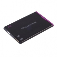 bateria_blackberry9320