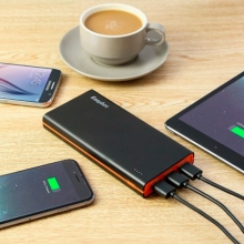 easyacc-2nd-gen-15000mah-power-bank2