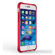 estuche-jewel-iphone-7-rojo-