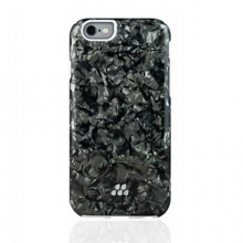 estuche-kaleidoscope-iphone-6-negro