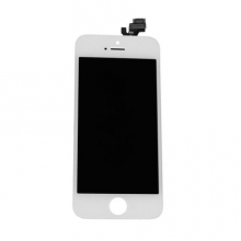 pantalla-iphone-5-lcd-touch-digitalizador-blanco