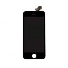 pantalla_iphone5_negro