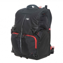 phantom-backpack-manfrotto-01