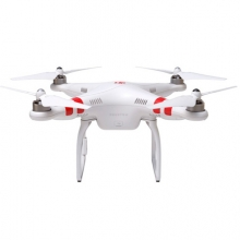 phantom2_h3-3d_product_01