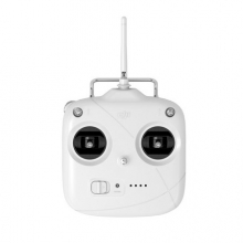 phantom2_h3-3d_product_03