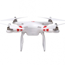 phantom2_h4-3d_product_01