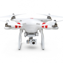 phantom2vision_plus_product_01