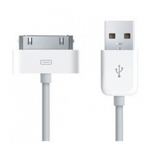 usb_data_cable-iphone4